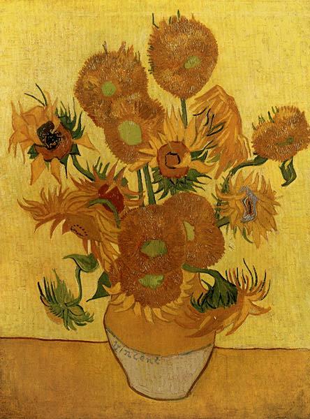 Vincent_Van_Gogh_14sunflowers