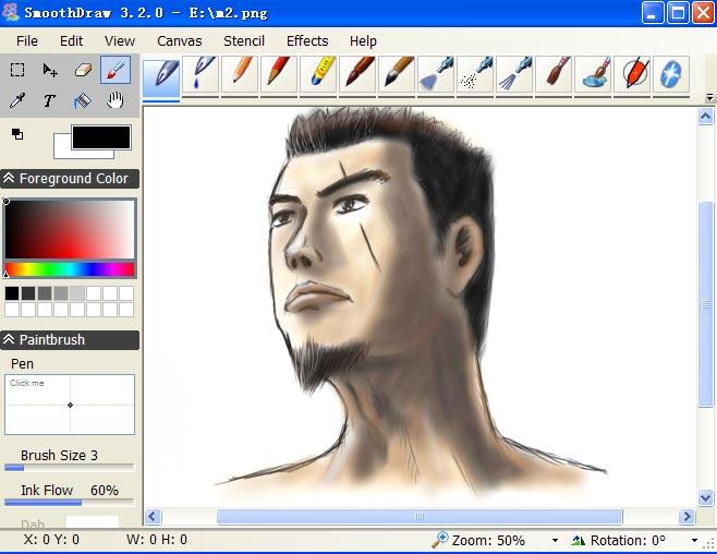 Grundriss Zeichnen Programm Kostenlos Mac : Ελεύθερο Λογισμικό » eχώρα του Νικόλα