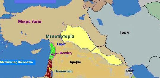 map-Iran.jpg (23178 bytes)