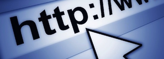 internet-marketing-