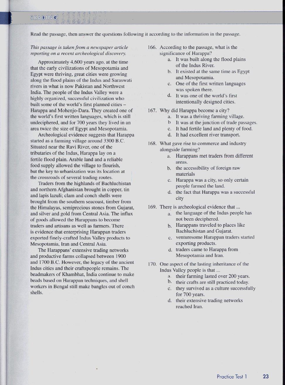 Ecpe Book 1