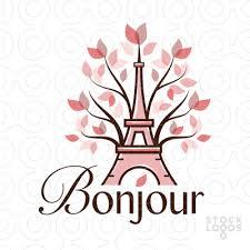 Français: ιστοσελίδα για τη γαλλική γλώσσα και τον γαλλικό πολιτισμό