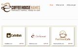 coffeehousenames
