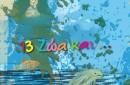 book-13zoakai2008