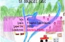 oi_ergasies_mas_b_taxi_2012-13