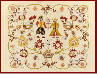 f87608becc84 Λαογραφία  Θράκη -Λαική τέχνη- Παραδοσιακές φορεσιές
