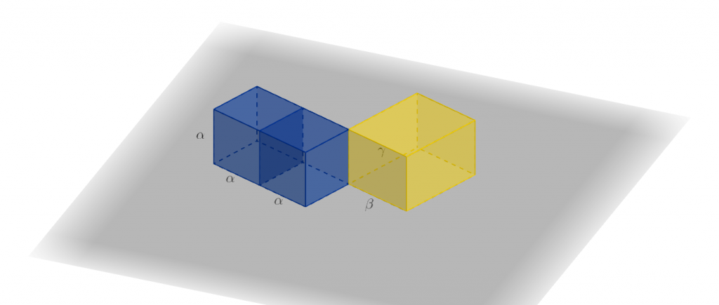 Doubling_cube1