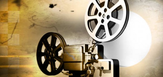 film-history