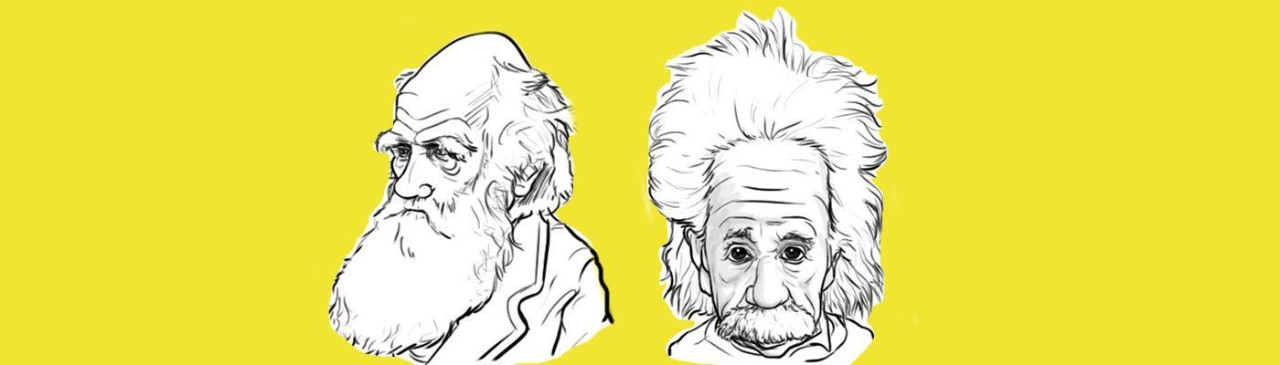 Σκέψου βιο…λογικά