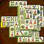 mahjong sch