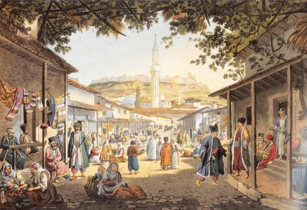 http://users.sch.gr/fstav/turco/athens-bazaar.jpg
