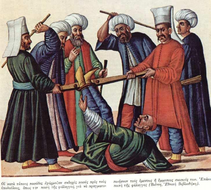 http://users.sch.gr/fstav/turco/ottoman_tortures2.jpg