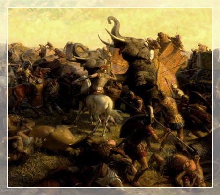alexander-the-great-battling-an-indian-army-e28093-the-last-great-battle