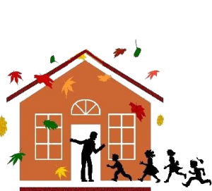 old-school-house-clip-art-136503