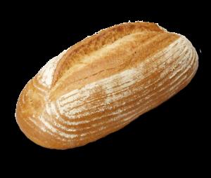 hearth-milk-bread