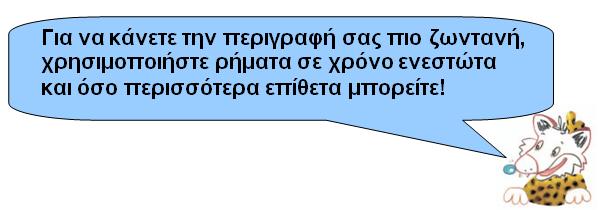 snip_20160629212521