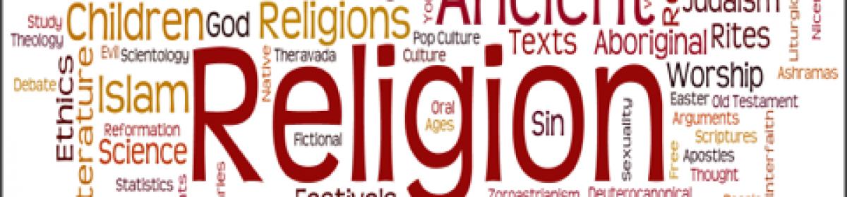 ReligiousEducation