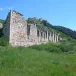 Φρουραρχείο (ύστερη οθωμανική περίοδος)