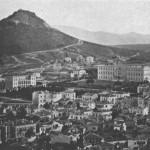 Η Αθήνα του 1900