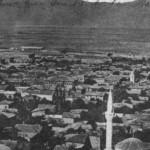 Γενική άποψη της Φιλαδέλφειας (Αλσεχίρ)