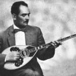 Ο Λ.Γουναρόπουλος