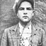 Ο Γ.Μουφλουζέλης.