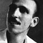 Γιάννης Παπαϊωάννου.