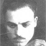 Ο Ροβερτάκης