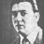 Ο Γιάννης Τατασόπουλος