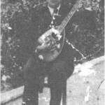 Μανώλης Χιώτης (1950).