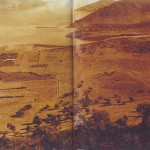 Οι Πρασιές γύρω στο 1900
