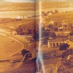 Το λιμάνι γύρω στο 1900