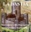 La bastia Μια νοσταλγικά θυμωμένη φωτογραφική περιήγηση