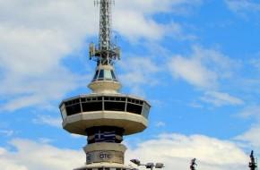 Πύργος ΟΤΕ