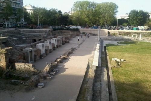 romaiki-agora-thess2