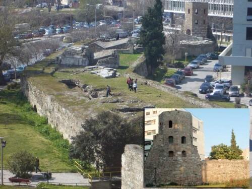 Πύργος Βαρδαρίου