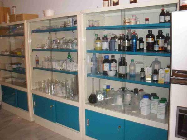 Αποτέλεσμα εικόνας για ιατρικων εργαστηριων