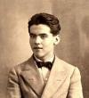 Federico Garcia Lorca - Ματωμένος Γάμος