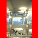 Εμφάνιση εικόνας Άγιος Αντώνιος