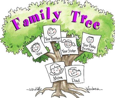 sociology famaliy In the context of human society, a family (from latin: familia) is a group of people related either by consanguinity (by recognized birth).
