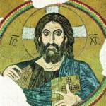 Βυζαντινή και μεταβυζαντινή εικονογραφία