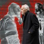 street art,  απόψεις