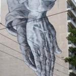 street art, 7 απόψεις