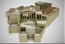Ακρόπολη των Αθηνών