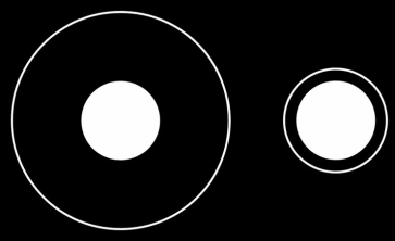 Γεωμετρικές ψευδαισθήσεις