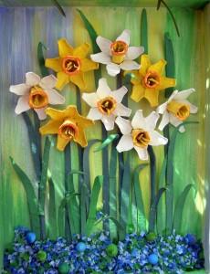Narciso  01