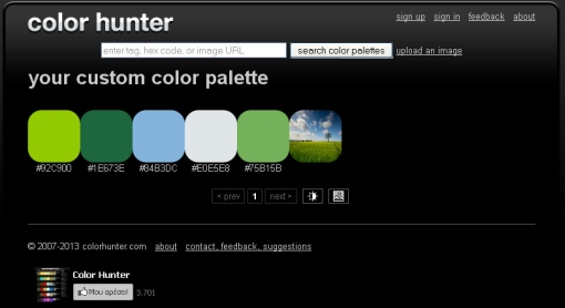 colorhunter01
