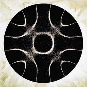 cymatic 01