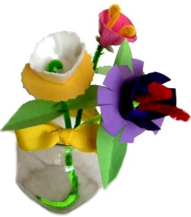 tulips 01