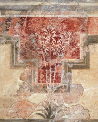 Αρχαιολογικό Μουσείο Ηρακλείου, ebook, Museum Heraklio